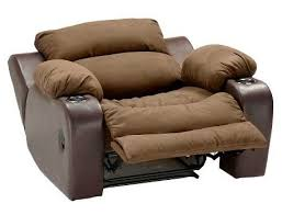 Who Makes The Best Quality Sofas Furniture What Is The Best Way To Buy A High Quality Recliner