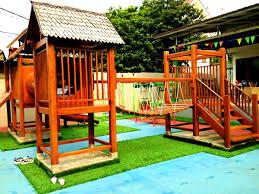 Ideas For Small Backyard Spaces by 100 Dog Backyard Ideas Best 25 Backyard Dog Area Ideas On