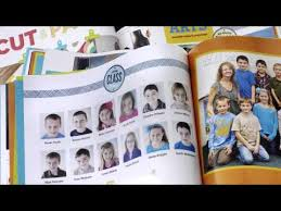 create your own yearbook how to make a great yearbook at shutterfly
