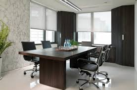 table curious glass table office furniture lovely glass office