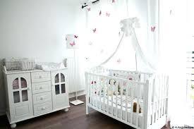 chambre du commerce laval chambre enfant chambre garcon chambre enfant petit