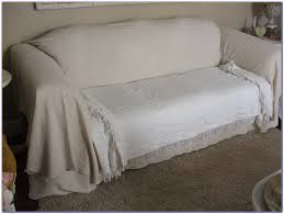 How To Make A Sofa Cover by How To Make A Sofa Slipcover Stay In Place Download Page U2013 Best