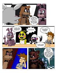 Boardroom Meeting Meme - fnaf 3 boardroom suggestions by the bag o douche on deviantart