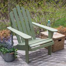 Plans For Wood Deck Chairs by Best 25 Wood Adirondack Chairs Ideas On Pinterest Wooden