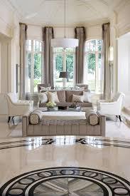 Marble Floors Kitchen Design Ideas Marble Floor Design Italian Marble Floor In California House