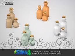 a3ru various drug clutter sims 4 downloads résultat de recherche d images pour sims 4 fridge sims