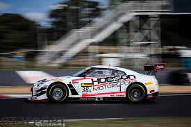 nissan gtr body kits australia tech analysis nissan gt r nismo gt3 gt report