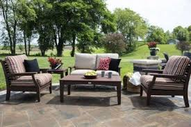 outdoor ls for patio poly patio and outdoor furiture hat creek interiors
