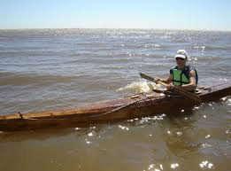 free kayak plans and free canoe plans u2022 paddlinglight com