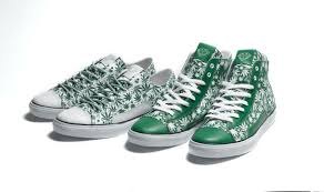 diamond supply co diamond supply co curren y 420 kicksaddict