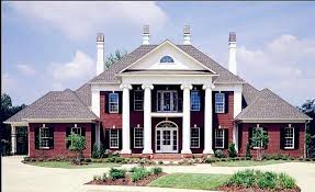 plantation home plans what you need to understand about plantation style house plans