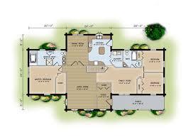 Design Home Floor Plans - Home design floor plans