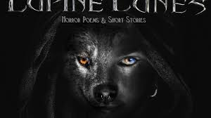 Halloween Poems Short Lupine Lunes Horror Poems U0026 Short Stories By Lester Smith
