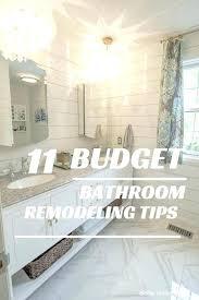 small bathroom remodel ideas on a budget small bathroom ideas on a budget bathroom before small bathroom