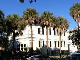 cheap places to live in usa living u0026 working in charleston sc us news best places to live