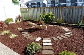 small landscaping ideas backyard stunning dog friendly backyard ideas small backyard