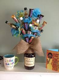 basket delivery gift basket delivery for men earthdeli