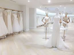 wedding boutique donate a dress wedding dresses fairytale brides on a shoestring