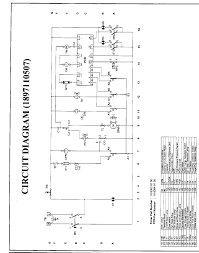 clothes dryer wiring diagram for amana clothes dryer wiring