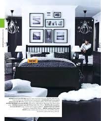 ikea hemnes bedroom set hemnes bedroom bedroom set extraordinary bedroom home design