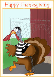 Happy Thanksgiving Funny Images Happy Thanksgiving Cards And Thanksgiving Poems