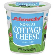 non dairy cottage cheese cottage cheese at schnucks instacart