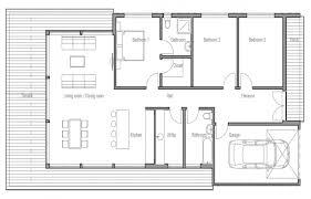 minimalist home design floor plans smothery photos sri lanka home house plans designs ideas house