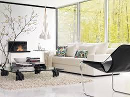 designer mã bel outlet design sofa outlet 100 images modern office waiting area with