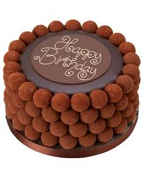 birthday cake order birthday cakes order cakes let s party