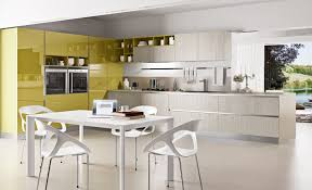 furniture for kitchens furniture for kitchen and chartreuse kitchen units home design