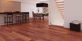 thomasville royal mahogany 12 mm laminate floor jc floors plus