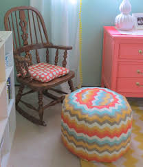 nursery exceptional comfort make ideal choice with rocking chair