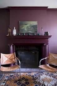 16 trendy interior design color ideas futurist architecture