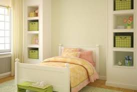 how to place your bed in a small bedroom for feng shui home