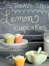 chalkboard kitchen backsplash how to create a chalkboard kitchen backsplash hgtv