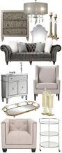 Modern Furniture Designs Best 20 Hollywood Glamour Decor Ideas On Pinterest Hollywood