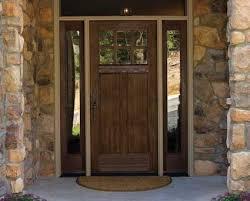 Therma Tru Exterior Door Excellent Manificent Therma Tru Exterior Doors Design Design