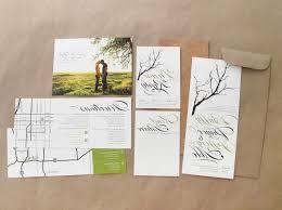 wedding invitation kits best 25 diy wedding invitation kits ideas on diy