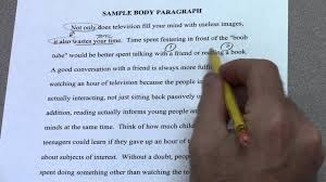 samples of an argumentative essay profiler consulting experience letter sample the most convenient platform for detecting mistakes and opposing appropriation