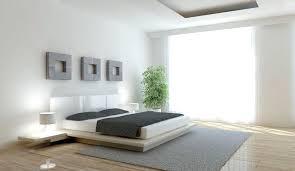 comment d馗orer sa chambre soi meme comment decorer sa chambre markez info