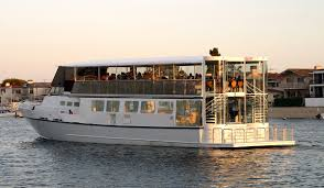 wedding on a boat wedding reception what you need to electra cruises