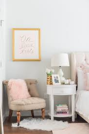 paris bedroom decor my chicago bedroom parisian chic blush pink bows sequins