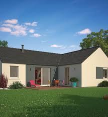 prix maison neuve 4 chambres maison plain pied 4 chambres 100m2 à 110m2 maison moderne