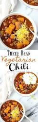 3433 best healthy dinner recipes images on pinterest healthy