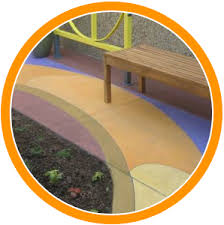 Newdeck With Coolstain Technology Newlook International by Solid Color Stain Newlook International