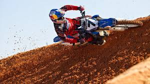 motocross news james stewart james stewart wallpapers racer x online