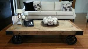 coffee tables inspirational coffee tables rustic style