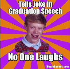 Meme Bucket - 16 best graduation memes 2018 funny and relatable graduation memes