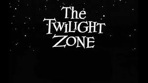 Twilight Zone Love Is Blind The Twilight Zone Serie 1989 3 28 Youtube