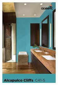 enchanting 80 popular blue paint colors design decoration of best